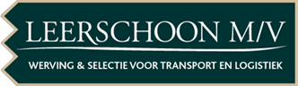 leerschoon-logo